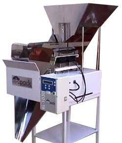 Máquina de Empacotar Semi-automática